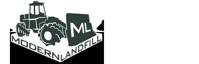 Modern Landfill – Redefining Landfill Management – Landfill Modernization